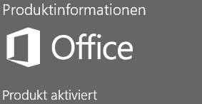 office-produkt-aktivieren-e1de