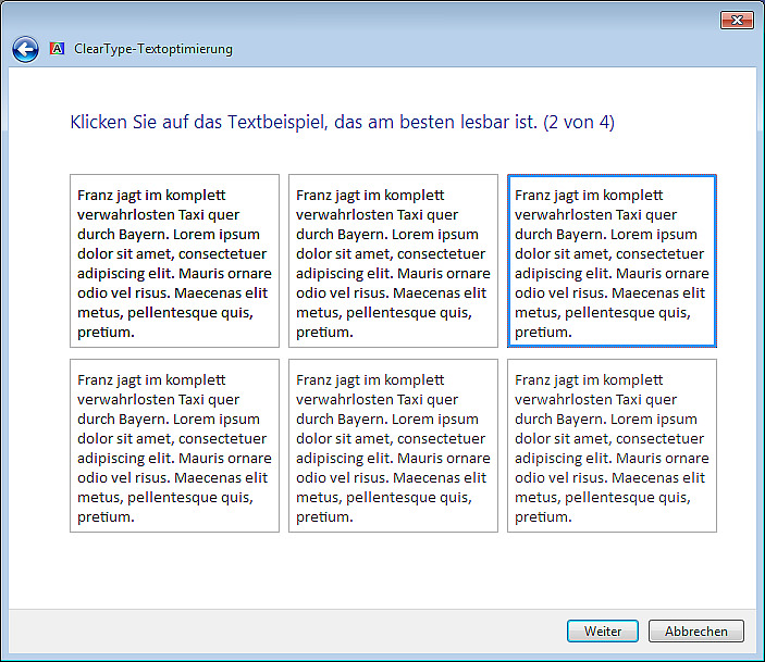 Text-Optimierung-mit-ClearType