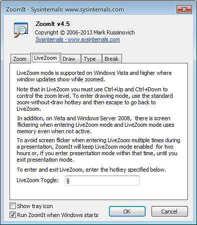 ZoomIt-LiveZoom