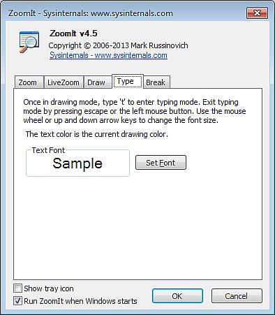 ZoomIt-Type