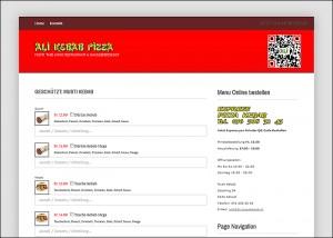 Ali Kebab ~ www.ali-pizzakebab.ch