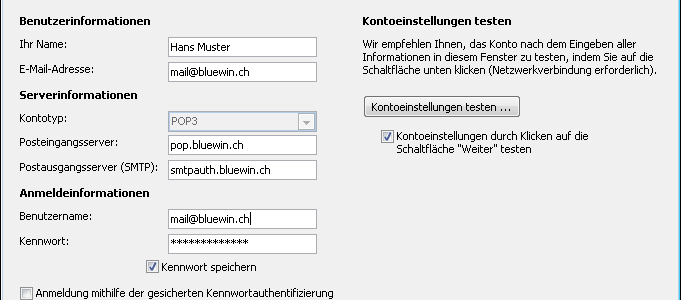 Microsoft office 365 kostenlose Download-Testversion
