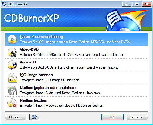 cdburnerxp-brennprogramm