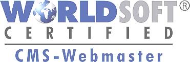 Webmaster Alliance