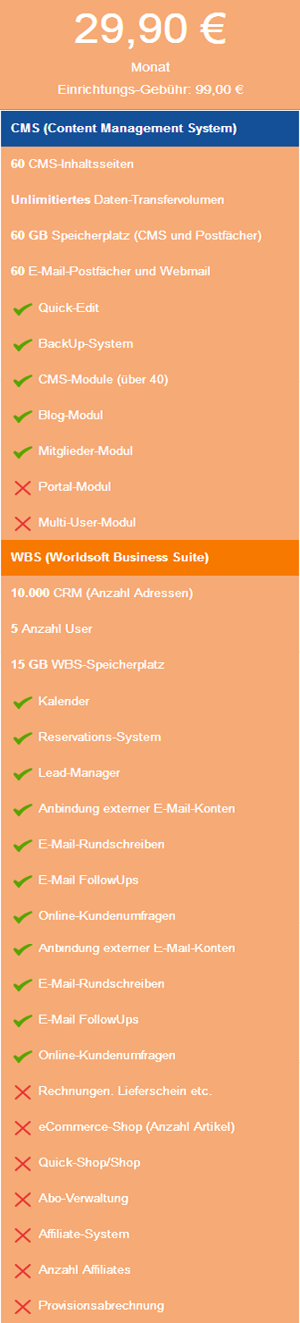 cms-worldsoft-business-turbo