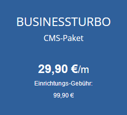cms-business-turbo-paket