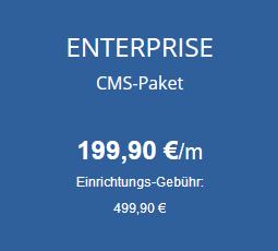 enterprise-paket