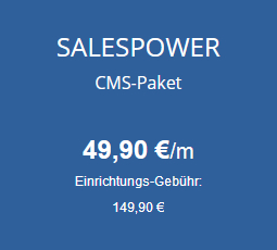 cms-sales-power-paket