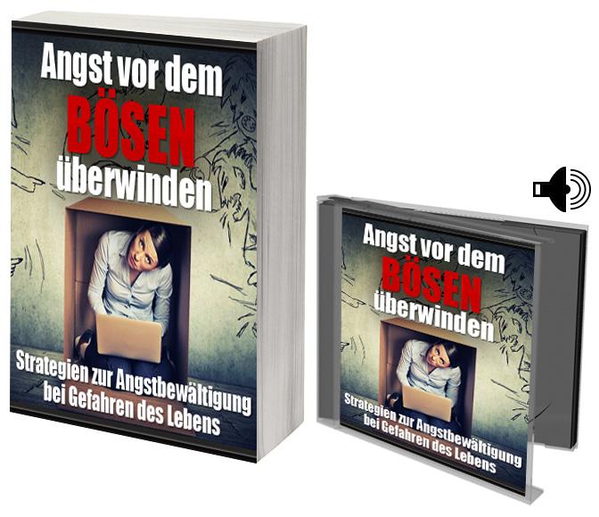 e-book cover angst 6048