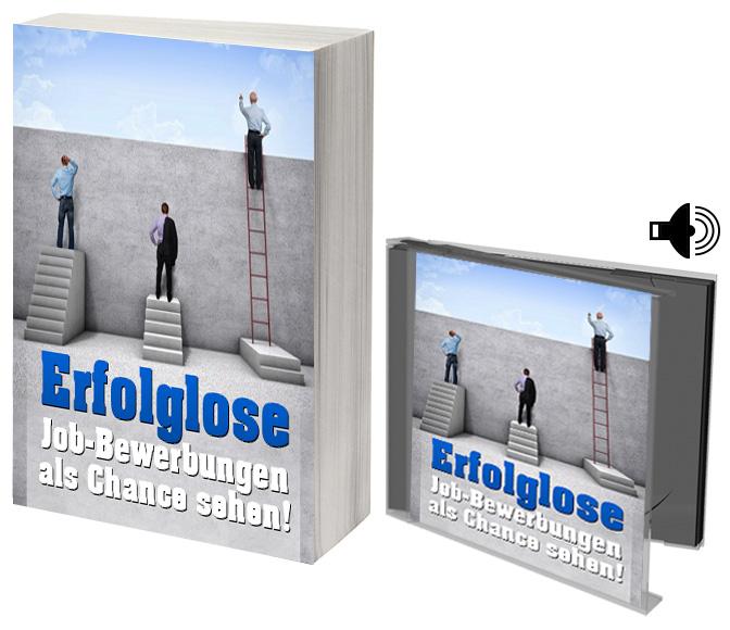 e-book cover bewerbungen 6051
