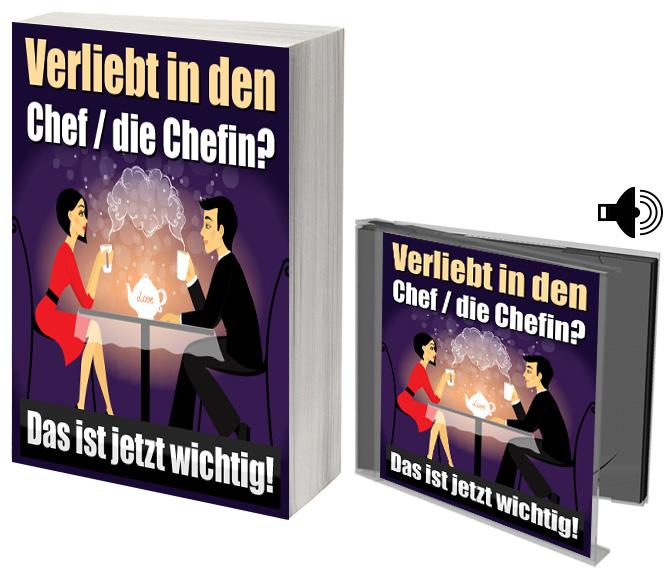 e-book cover chef 6050