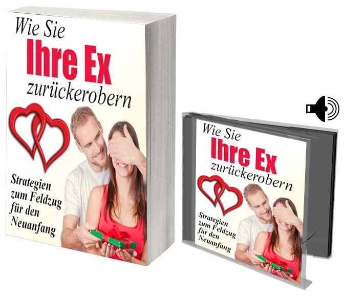 e-book cover ex zurück 6010