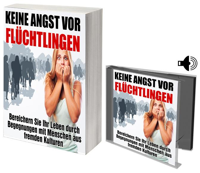 e-book cover flüchtlinge 6043