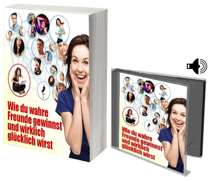 e-book cover freunde 6044