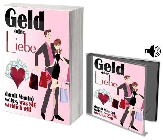 e-book cover geld oder liebe 6040