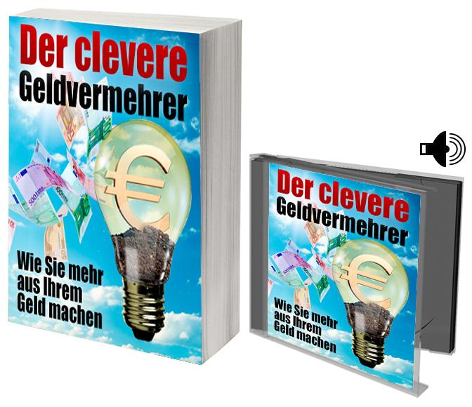 e-book cover geld vermehrer 6045