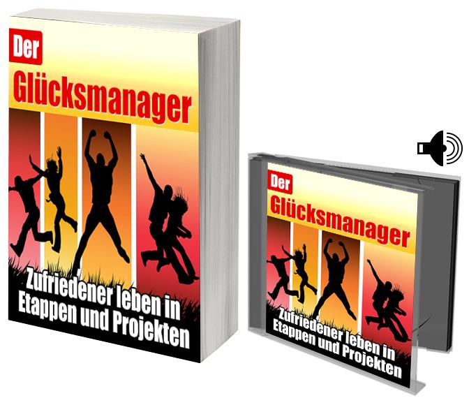 e-book cover glücksmanager 5098