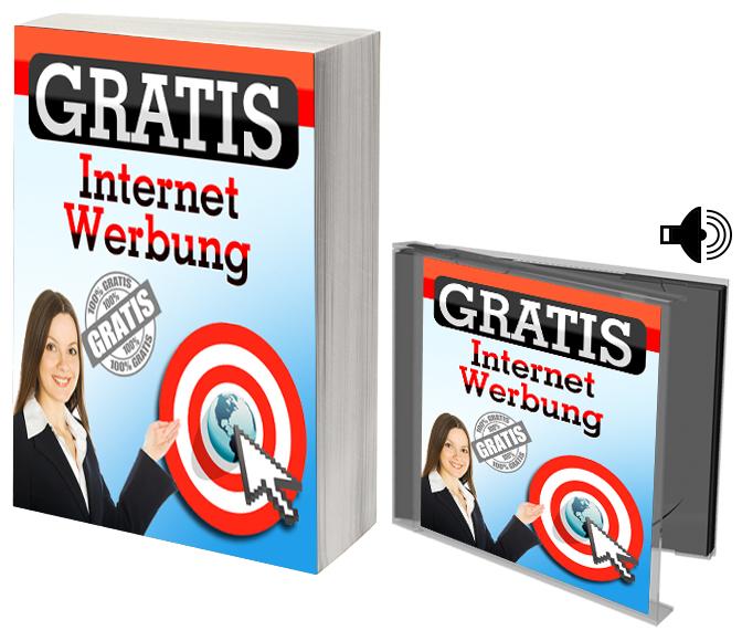 e-book cover gratis internet werbung 5079