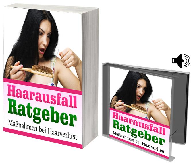 e-book cover haarausfall 5083
