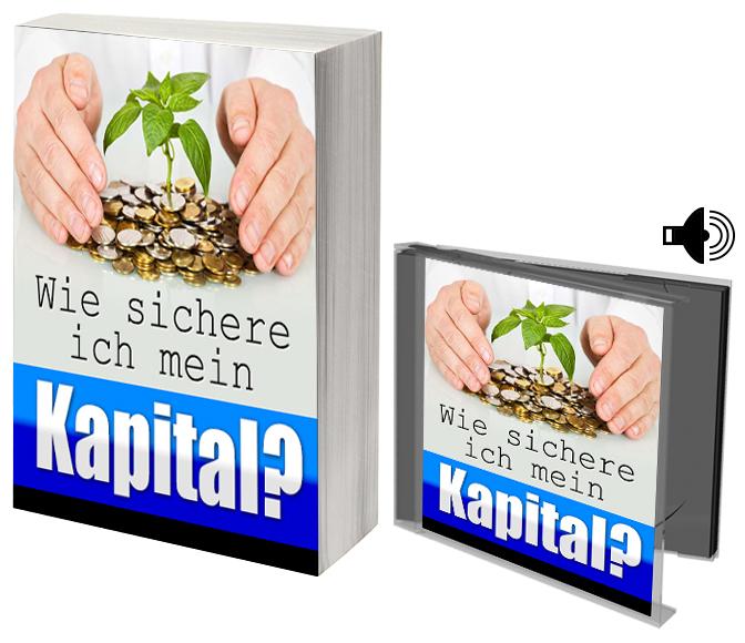 e-book cover kapital 5095