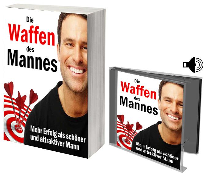 e-book cover mann 5096