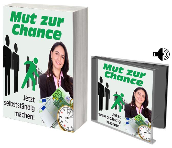 e-book cover mut zur chance 5080