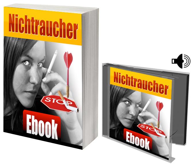 e-book cover nichtraucher 5099