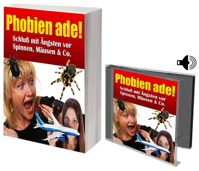 e-book cover phobien ade 5081