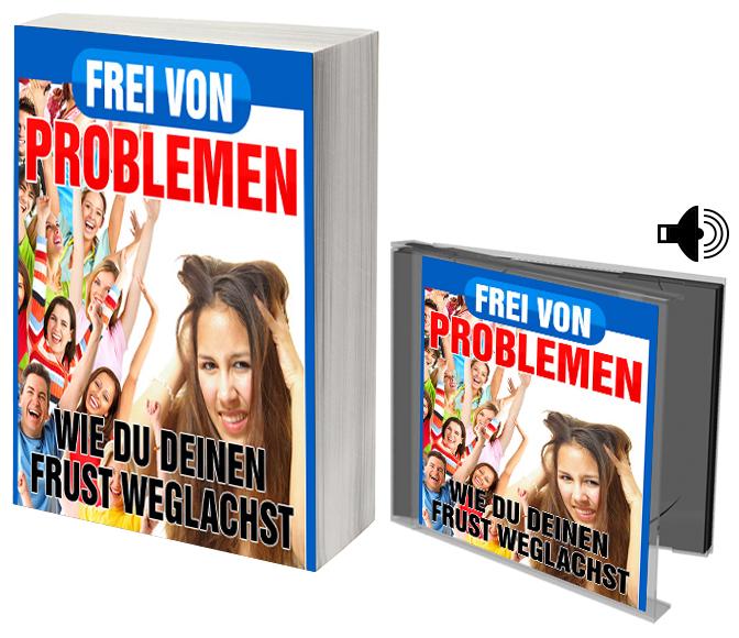 e-book cover probleme 5075