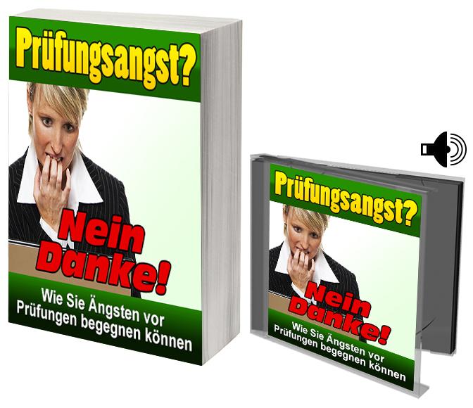 e-book cover prüfungsangst 5084