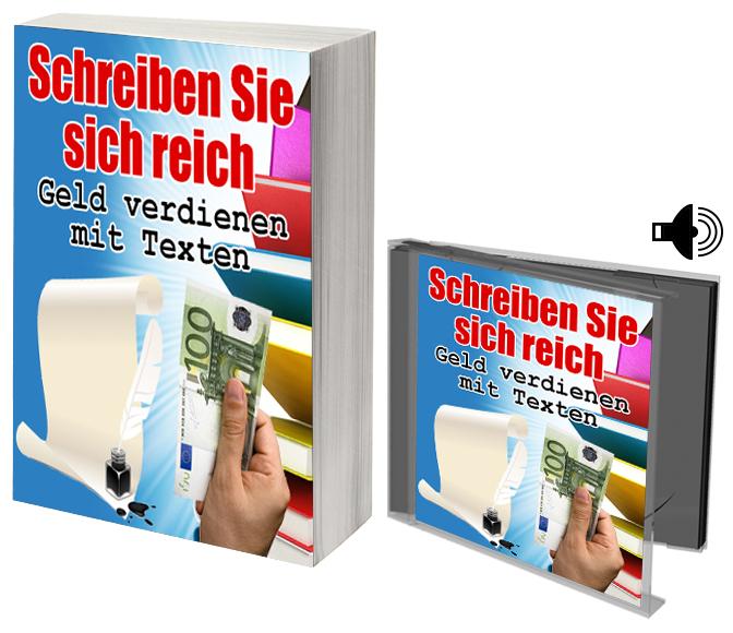 e-book cover reich schreiben 5092