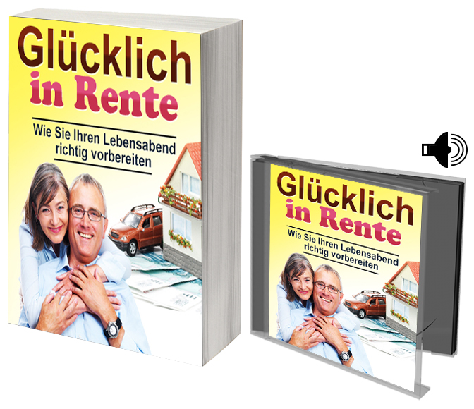 e-book cover rente 5087