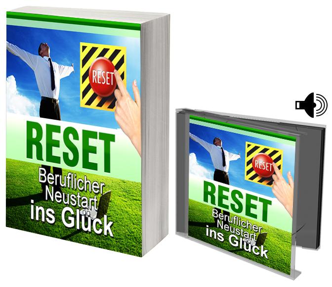 e-book cover reset 5090