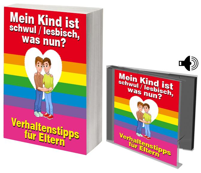 e-book cover schwul 6049