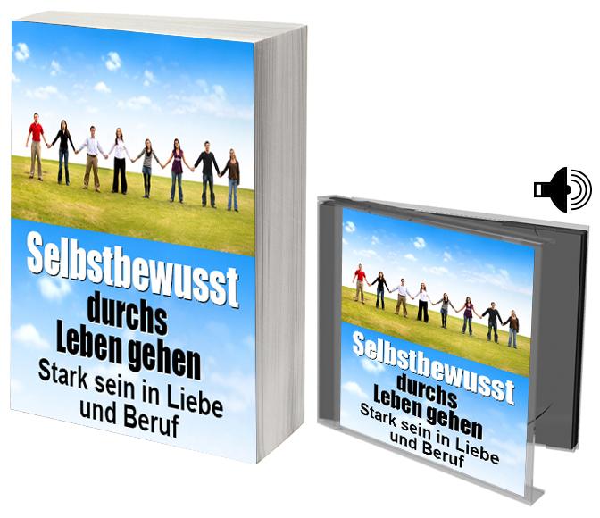 e-book cover selbstbewusst 6000