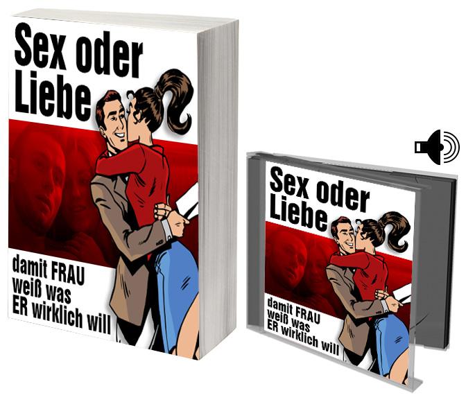 e-book cover sex oder liebe 6041