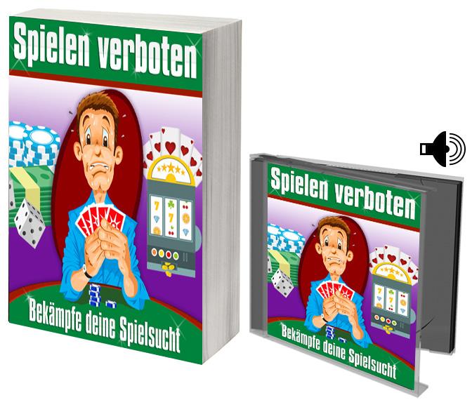 e-book cover spielen verboten 6046