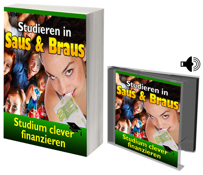 e-book cover studieren 5086
