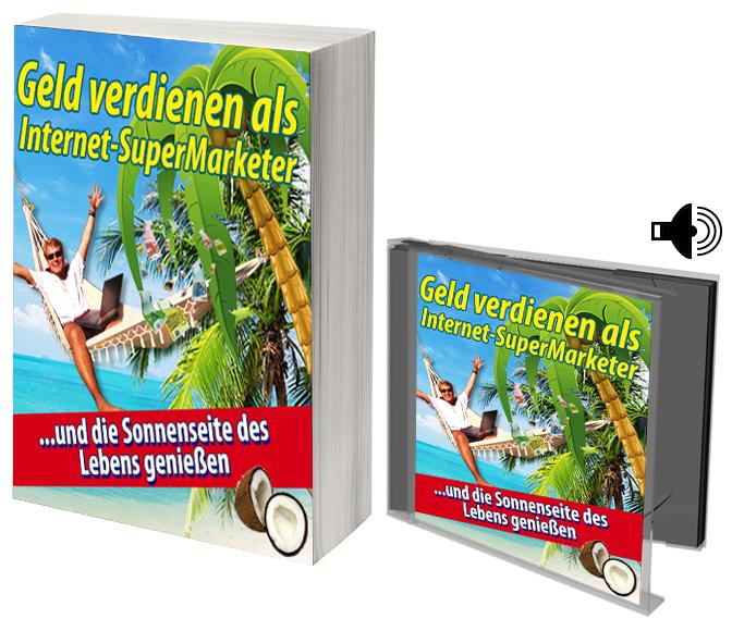 e-book cover super marketer 5089