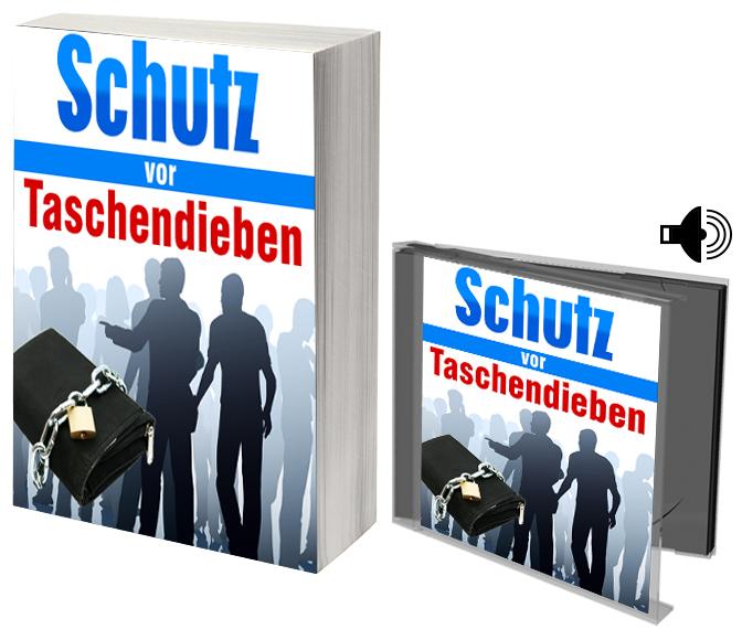 e-book cover taschendiebe 6001