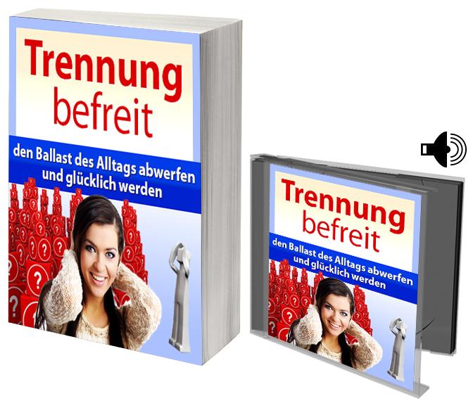 e-book cover trennung 5094