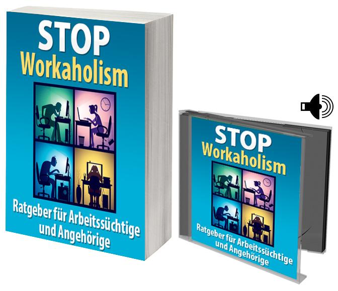 e-book cover workaholic 6047
