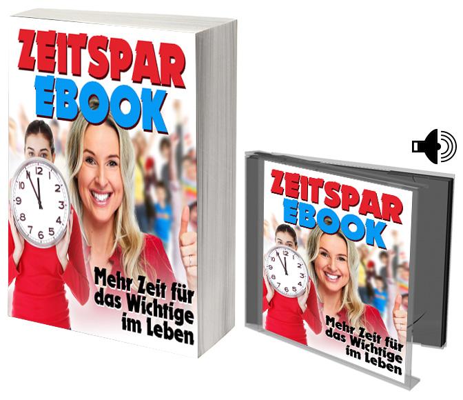 e-book cover zeitsparen 6039