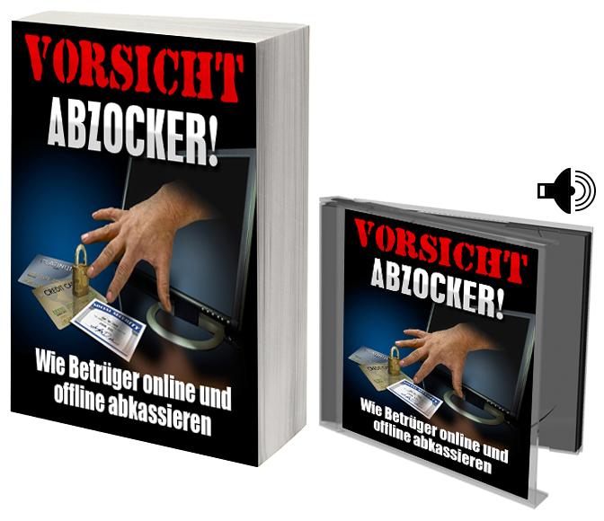 e-book cover abzocker 5054