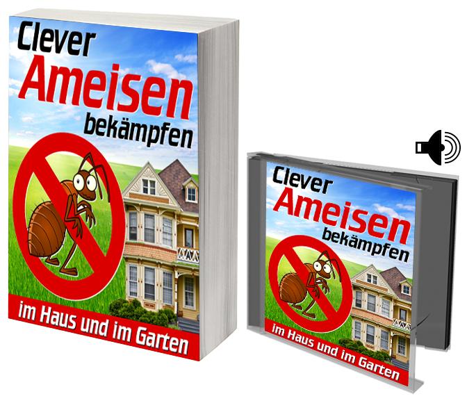 e-book cover ameisen 6033