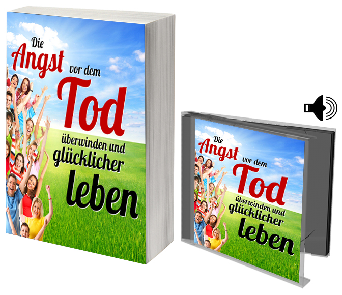 e-book cover angst tod 6032