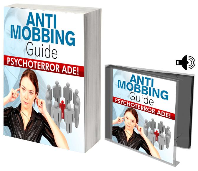 e-book cover anti mobbing guide 5066