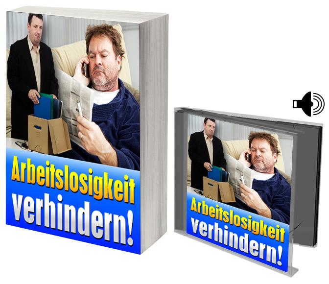 e-book cover arbeitslosigkeit 6023