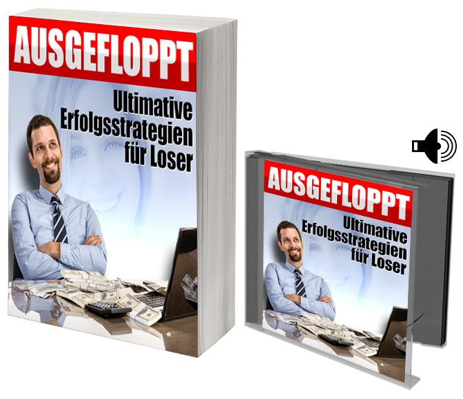 e-book cover ausgefloppt 6019
