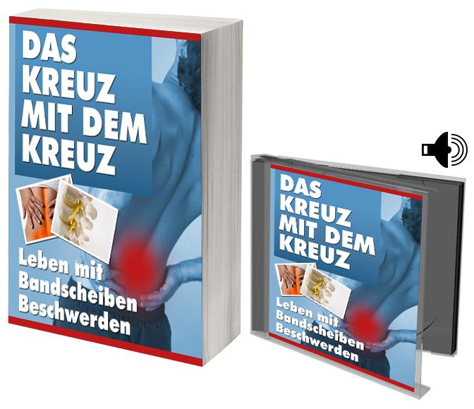 e-book cover bandscheiben 5041
